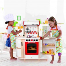 Hape Multi use kitchen-listing