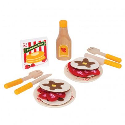 Hape Pancakes-listing