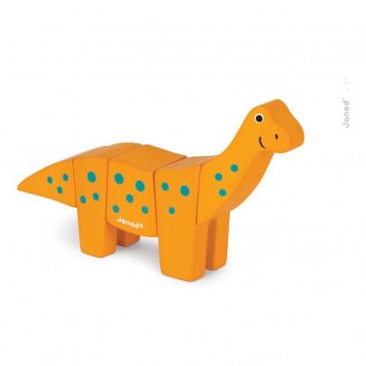 Janod Animal Kit Brachiosaurus-listing