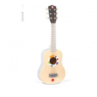Janod Guitare Confetti-listing
