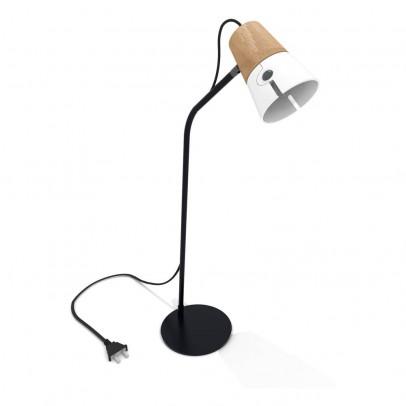 Universo Positivo Schreibtisch-Lampe Cone -listing