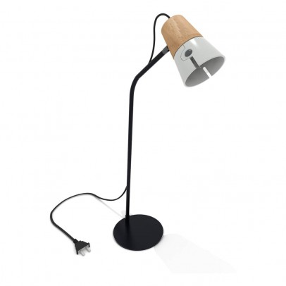 Universo Positivo Lámpara de escritorio Cone-listing