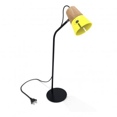 Universo Positivo Lampe de bureau Cone-listing