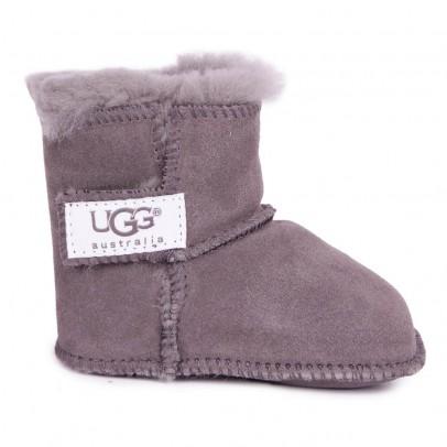 Ugg Gefütterte Stiefel Erin -listing