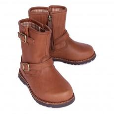 Ugg Stiefel mit Reißverschluss Harwell -listing