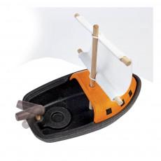 Plan Toys Barco Pirata-listing