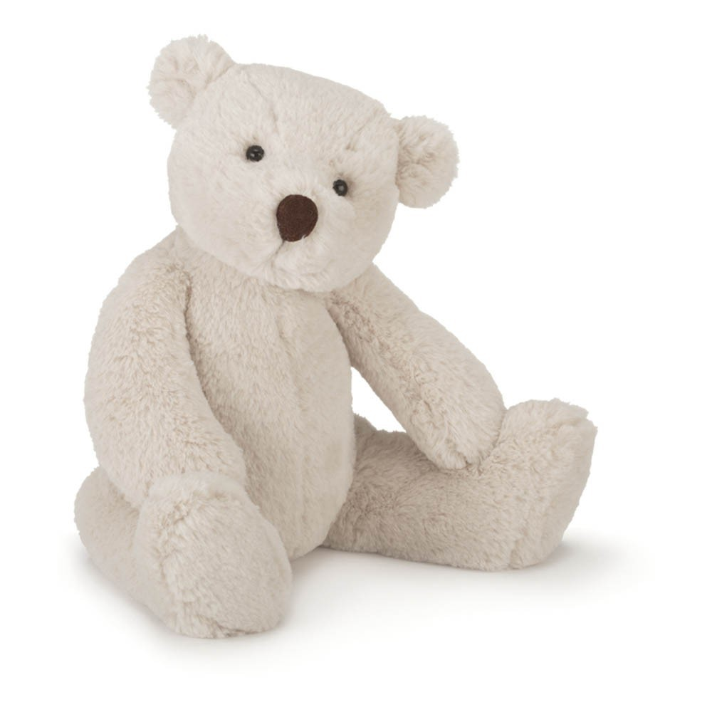Jellycat Barley Bear-product
