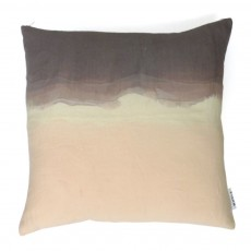product-Whole Housse de coussin Woki  50x50 cm