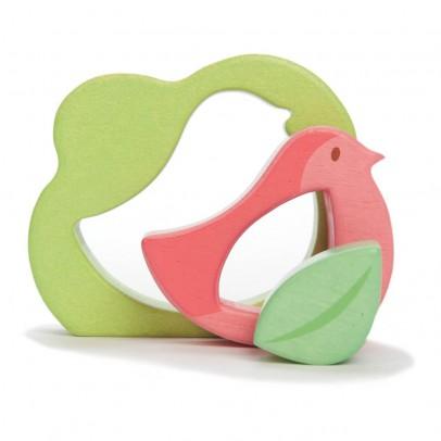 Le Toy Van Puzzle 3  pièces - Oiseau-listing