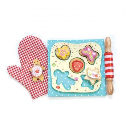 Le Toy Van Set de Cookies-listing