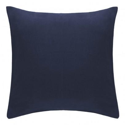 Lab Federa cuscino in lino-product