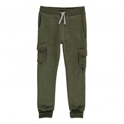 Sweet Pants Cargo Joggers-listing