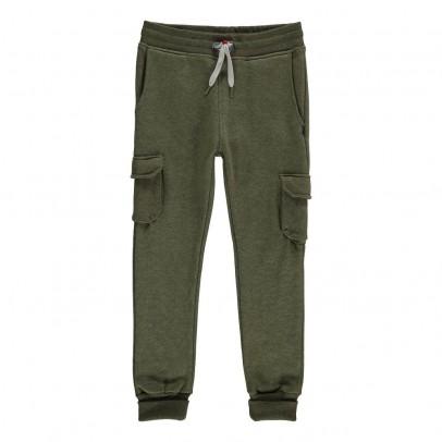 Sweet Pants Jogger Cargo-listing