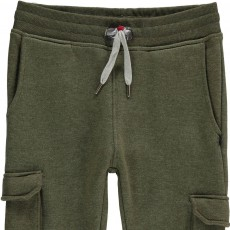Sweet Pants Cargo Jogger-listing