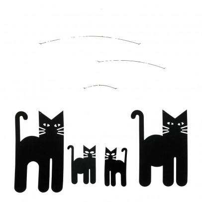 Flensted Móvil Gatos-listing