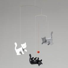 Flensted Mobile Kleine Kätzchen-listing