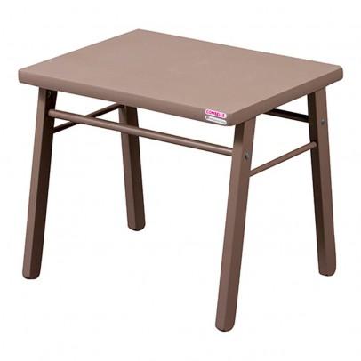 Combelle Table enfant - Laqué-listing