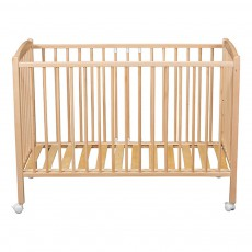 Combelle Lit bébé 60x120 cm-product