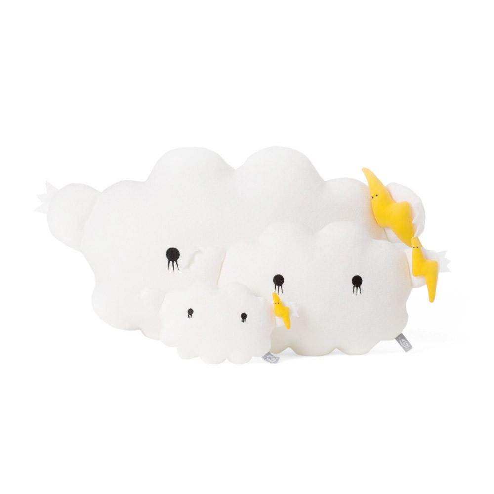 24x15cm Cloud Soft Toy-product