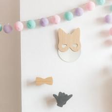 April Eleven Specchio gatto-listing