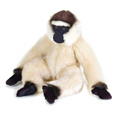 National Geographic Singe gibbon 40 cm-listing