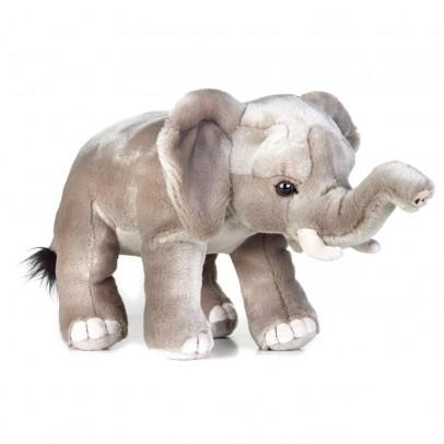 National Geographic Elefante 25 cm-listing
