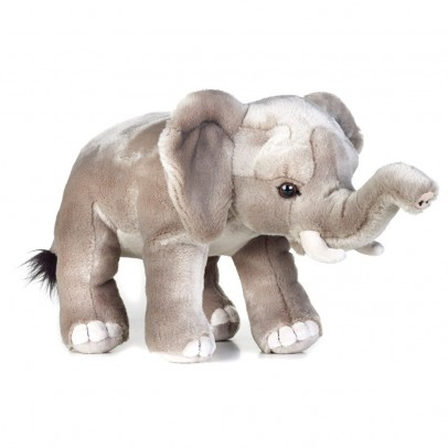 National Geographic Elephant 25 cm-listing