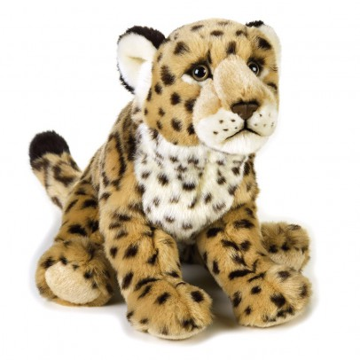 National Geographic Jaguar 25 cm-listing