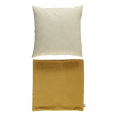 House Doctor Coussin 60x60 cm-product