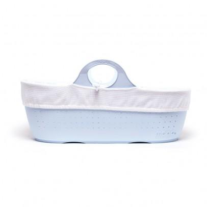 Moba Cushion - Soft Plastic-listing