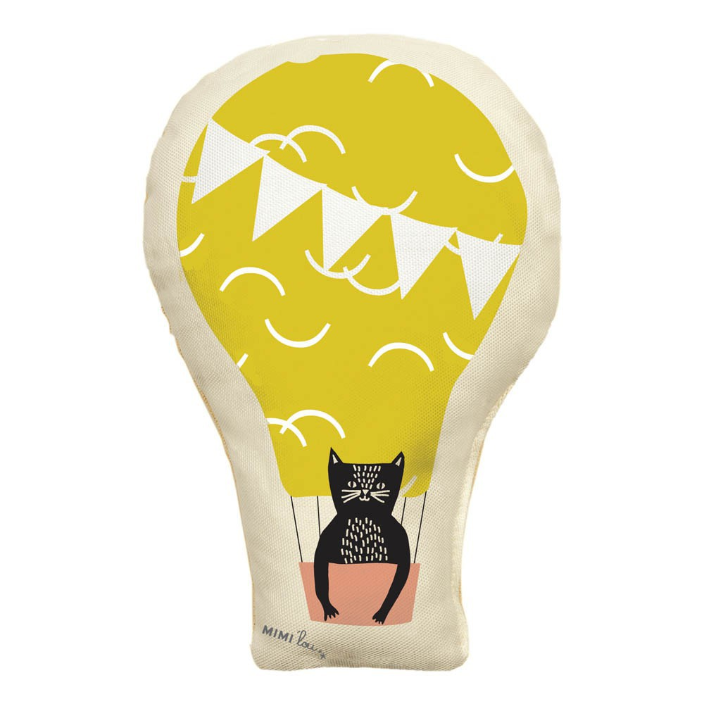 Doudou Chat-product