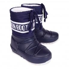 Moon Boot Pod Moon Boot-listing