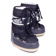 Moon Boot Nylon Moon Boot-listing