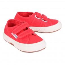 Superga Sneakers Strappi 2750 Classic-listing