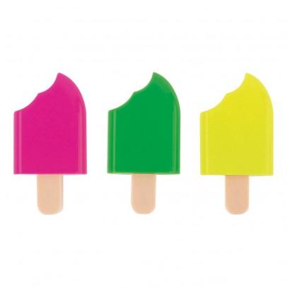 DOIY Ice Cream Markers-listing