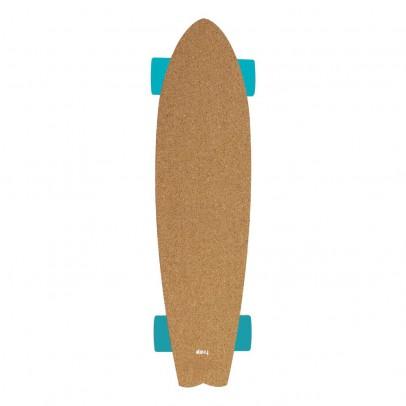 DOIY Skateboard Noteboard-listing
