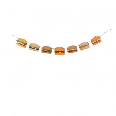 DOIY Guirlande Burger-listing