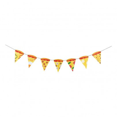 DOIY Guirnalda Pizza-listing