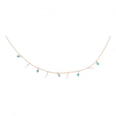 5 Octobre Andrea Big Sur Necklace-product