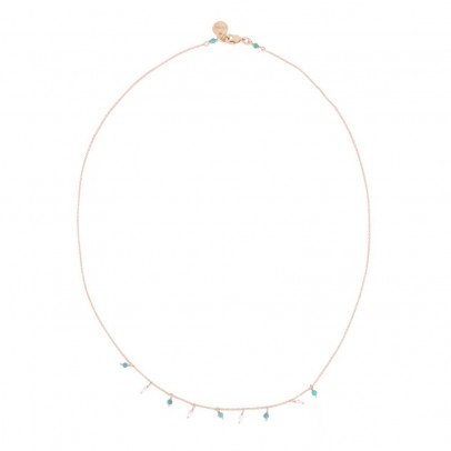 5 Octobre Andrea Big Sur Necklace-product