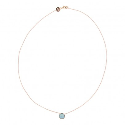 5 Octobre Zoe Necklace-product