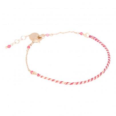 5 Octobre Bracelet Saona Jungle Fever-listing