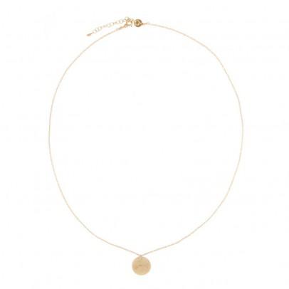 5 Octobre Titi Parisien Bastille Necklace-product