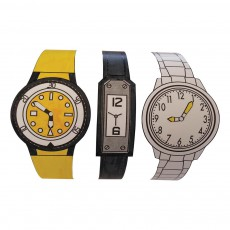 product-Oh c'est beau ! Watches Creative Kit