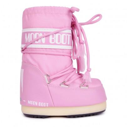 Moon Boot Moon Boot Nylon-listing