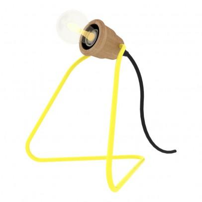 Universo Positivo Lampe Wattman-listing