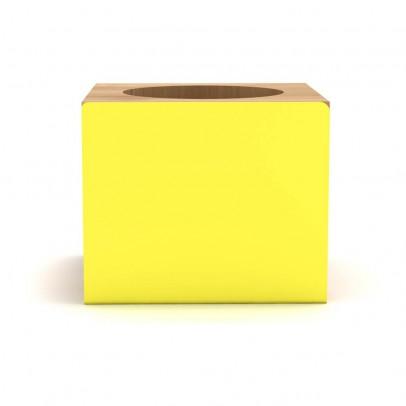 Universo Positivo Porte-crayon-listing