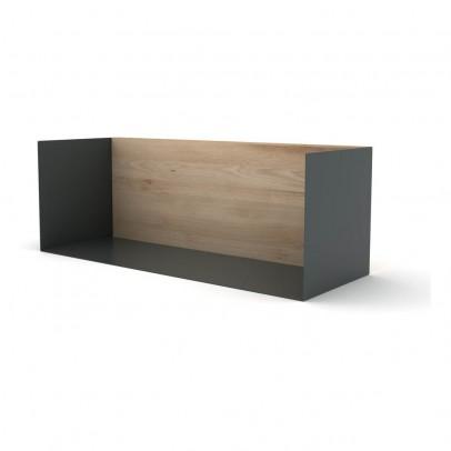 Universo Positivo Etagère U Shelf-listing