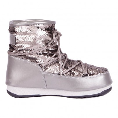 Moon Boot Moon Boot We. Low Pailettes-listing