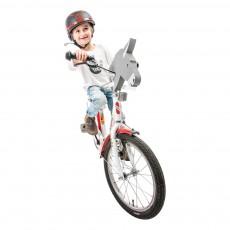 Donkey Products Esel-Kopf für Fahrradlenker oder Roller-listing